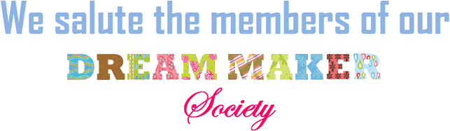 header dreammaker society